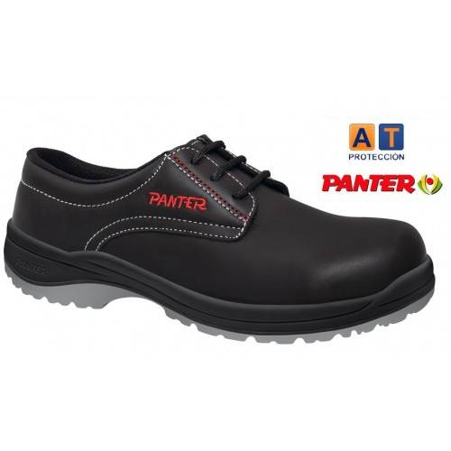 Zapatos mujer PANTER Carol Link S2 247 OUTLET