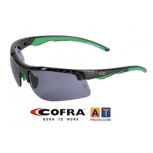 Gafas COFRA LIGHTNING Ahumadas