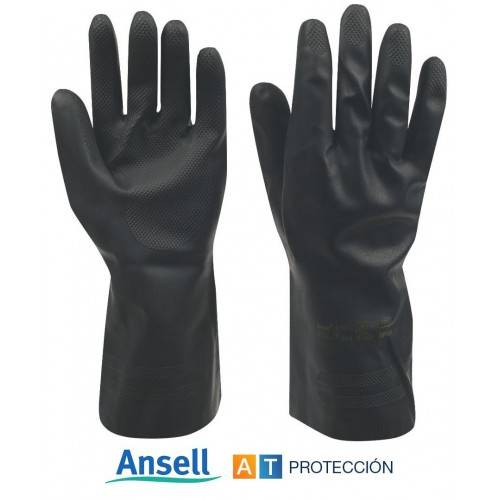 Guantes Ansell Neotop (pack de 12)