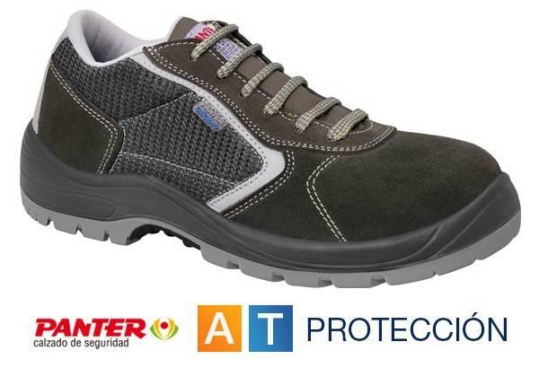 S1p Zapatos Cauro Oxigeno Panter Panter Zapatos D29eWEHIY