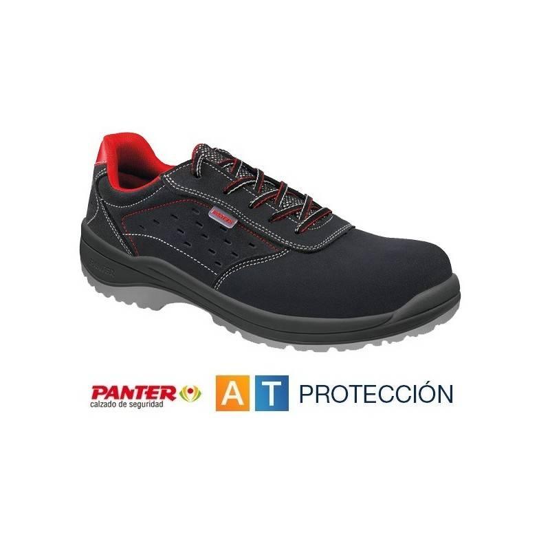 34 Panter 446122100 EOS LINK S1P AZUL 247 Talla
