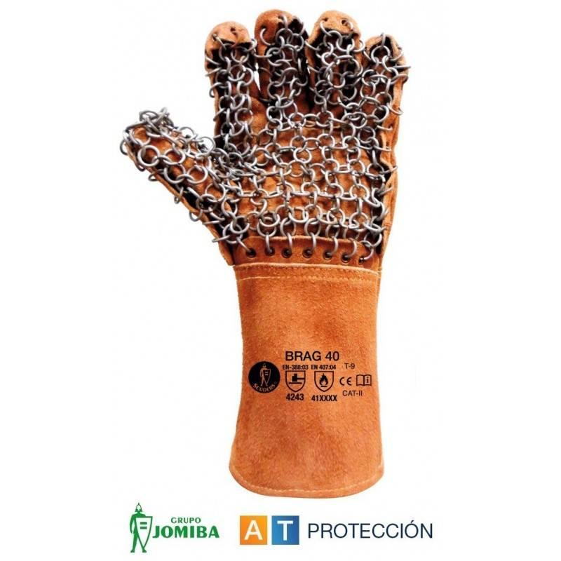 muy bonito precio al por mayor nuevas imágenes de guantes termicos con malla