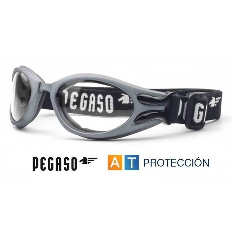c30b86115 Gafas Pegaso Cover-Briko transparentes