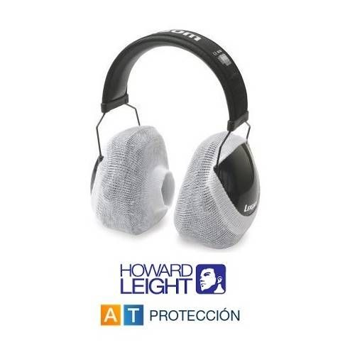 Fundas protector auditivo Howard Leight OPTISORB