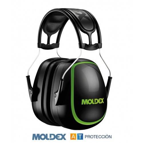 Auricular Moldex M6