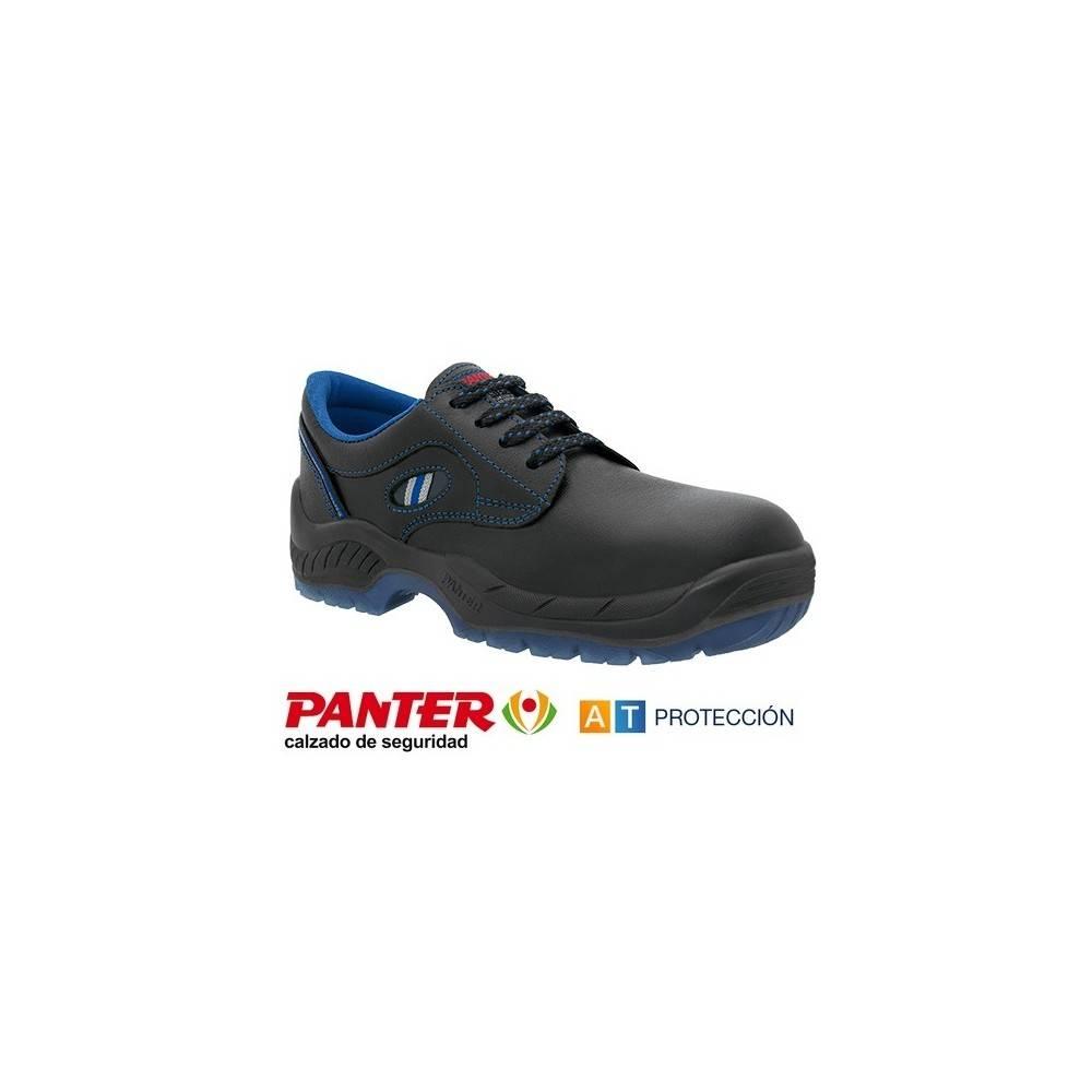 S3 Zapatos Plus Zapatos Diamante Plus S3 Panter Diamante Panter dFwI6dq