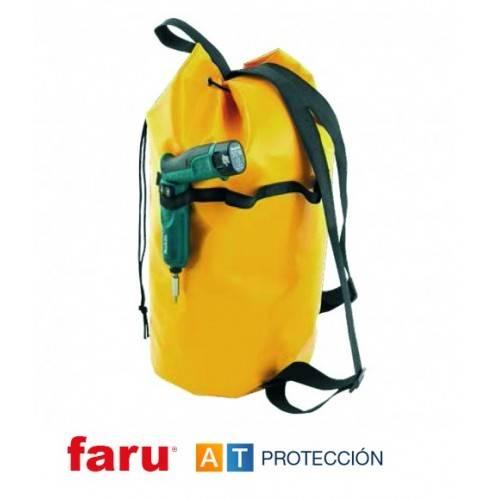 Bolsa porta-herramientas PAX11N