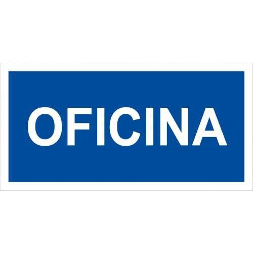 OFICINA ( 15 x 30 cm)