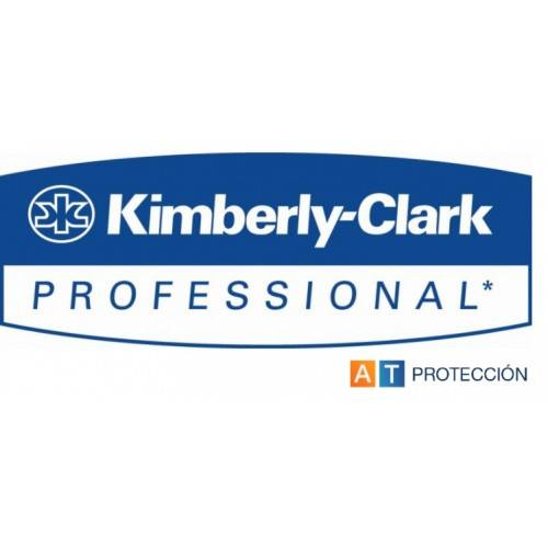 PORTABOBINAS DE SUELO KIMBERLY CLARK PROFESIONAL
