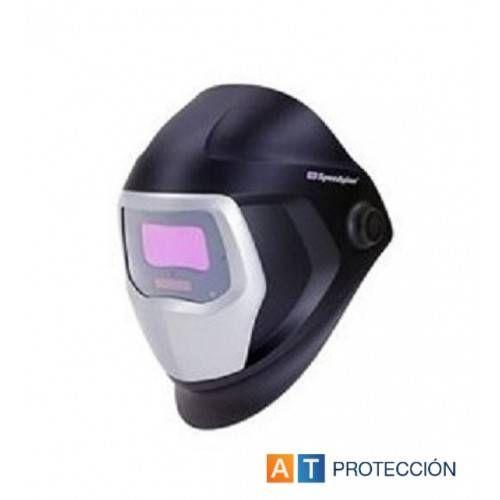 Pantalla 3M Speedglas 9100X 501815