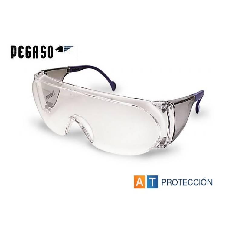 2c521ba27 Gafas Pegaso BASIC 3