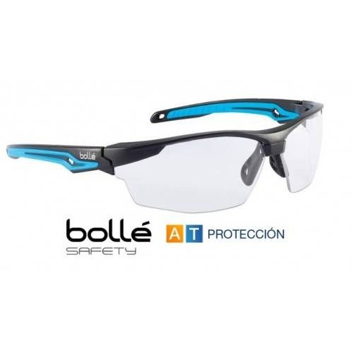 709d5abfd2 GAFAS BOLLE TRYON TRANSPARENTES