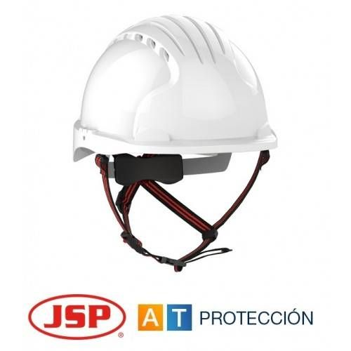 Casco JSP EVO 5 Dual Switch