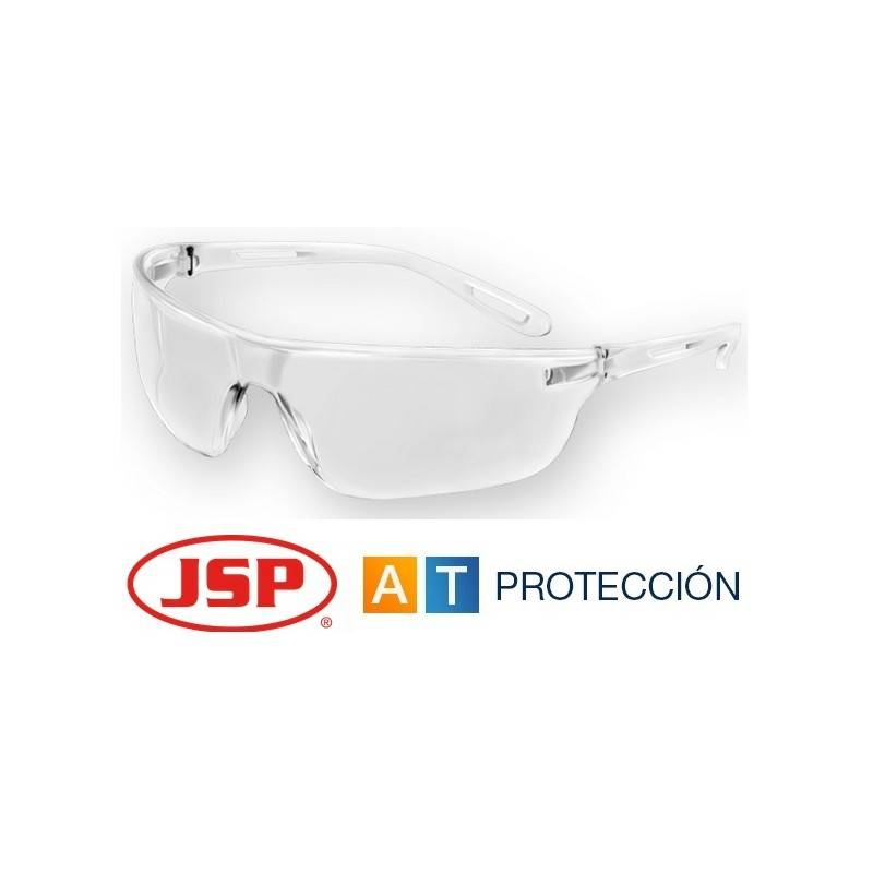 f9bd013936d9b Gafas JSP stealth 16G transparentes