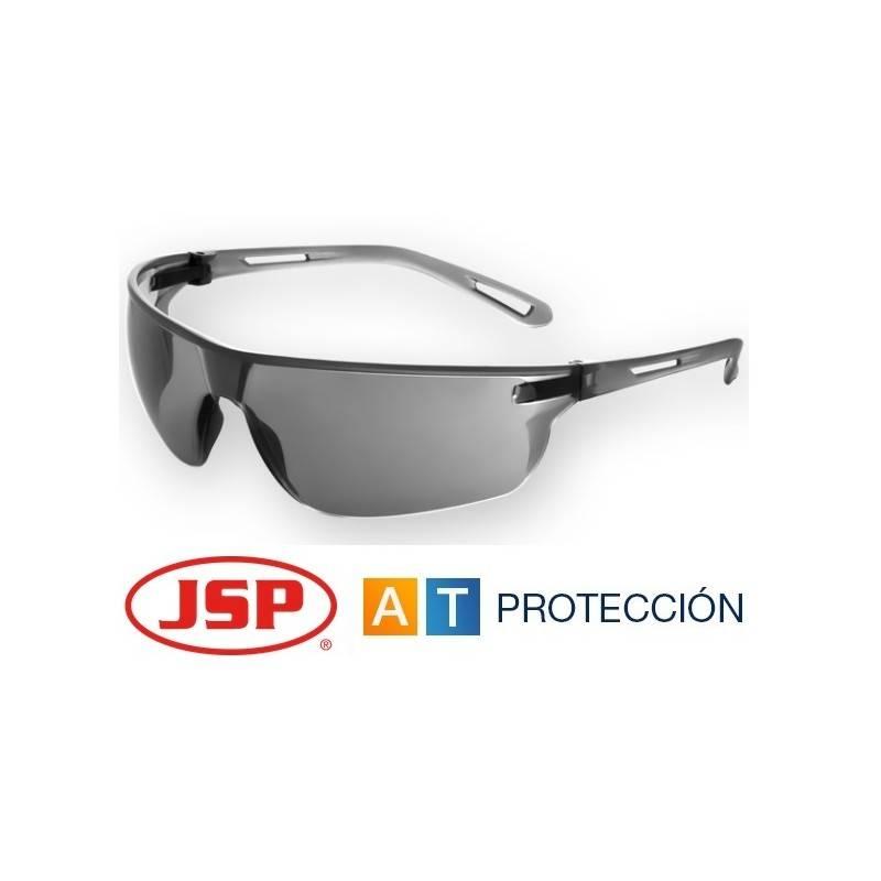 a74edc048df26 Gafas JSP stealth 16G ahumadas