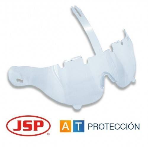 Gafa retráctil JSP MK7R