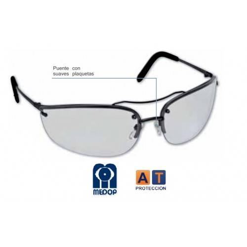 Gafas Medop LIVIANA