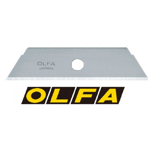 Cuchilla OLFA SKB-2/5B PACK 5