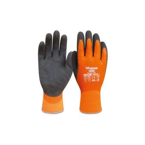Par guantes Wonder Grip Thermo Plus OUTLET