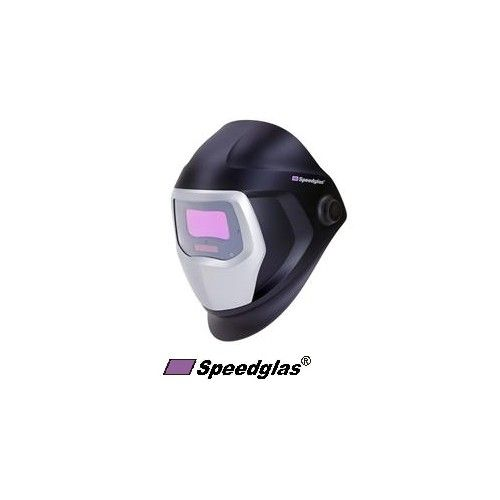 Pantalla 3M Speedglas 9100V 501805