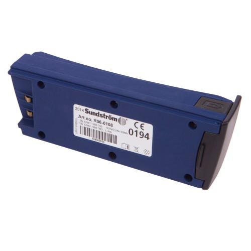 Batería de litio estándar SR500
