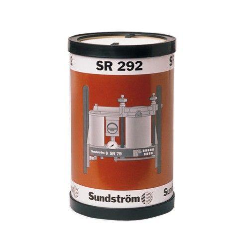 Elemento filtrante SR 292