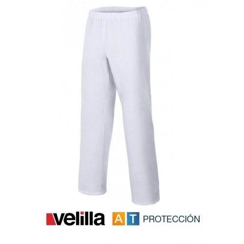 Pantalón pijama Velilla 334