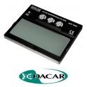 Filtro electrónico Dacar El paso V913I -Outlet