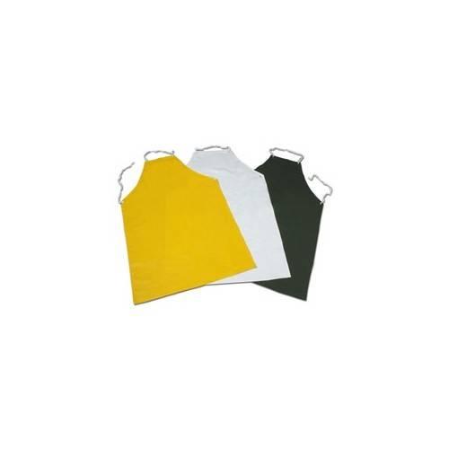 MANDIL PVC CORTO