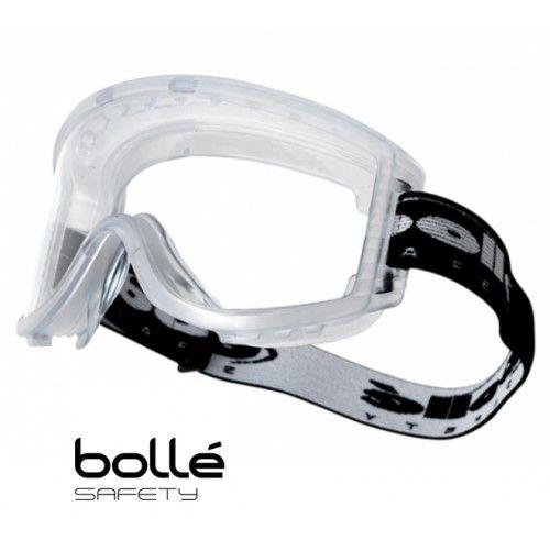 Gafas BOLLE ATTACK ATPSI