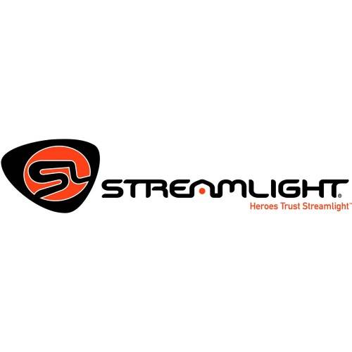 LINTERNA DE CABEZA STREAMLIGHT ENDURO LED