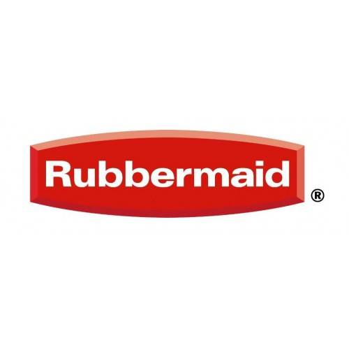 MOPA SECA RUBBERMAID