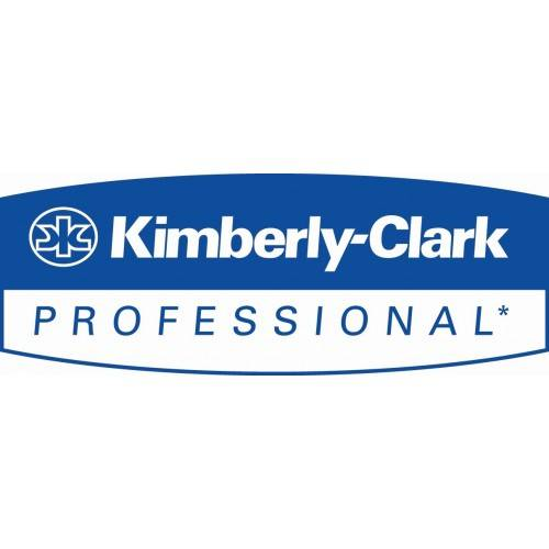 DISPENSADOR CREMA KIMBERLY CLARK