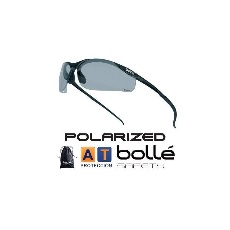 7f19d2d6e3 Gafas Bolle CONTOUR polarizada