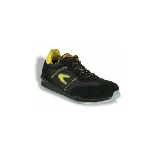 Zapatos COFRA LA OWENS S1 P SRC