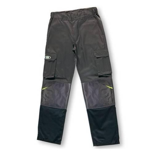 Pantalón multibolsillos PGN