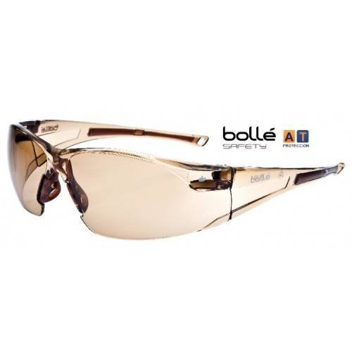 Gafas BOLLE Rush TWILIGHT