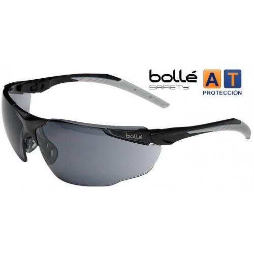 bdc90b7da2 Gafas Bolle UNIVERSAL ahumadas