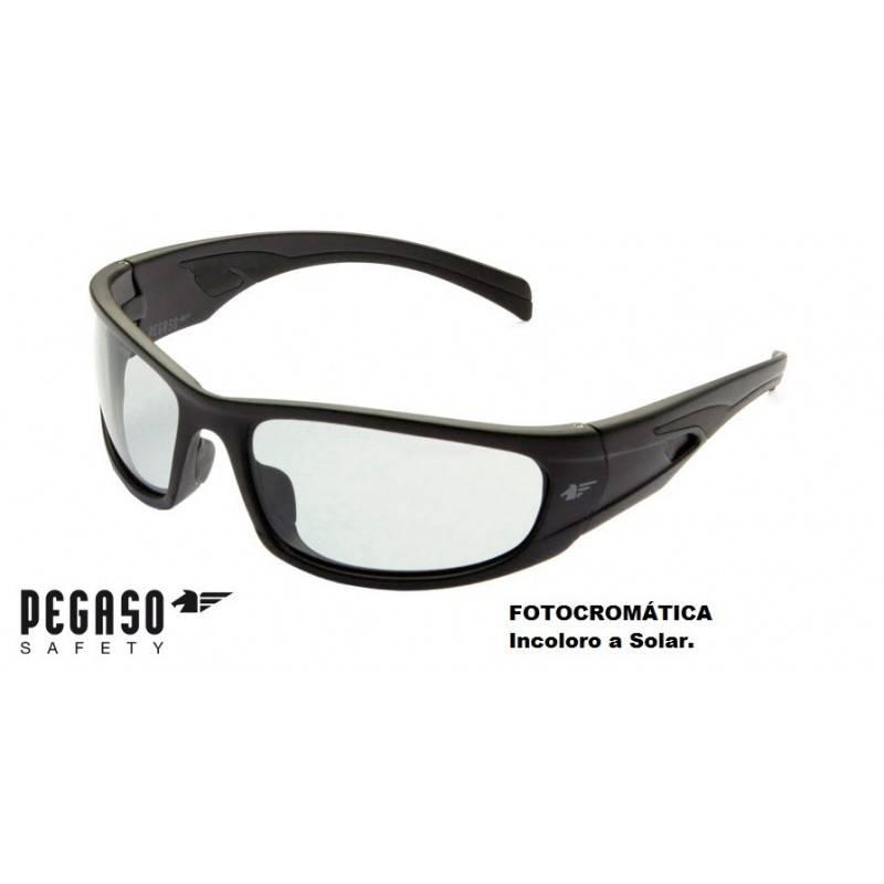 df2bade86 Gafas Pegaso FOTOCROM claro a oscuro