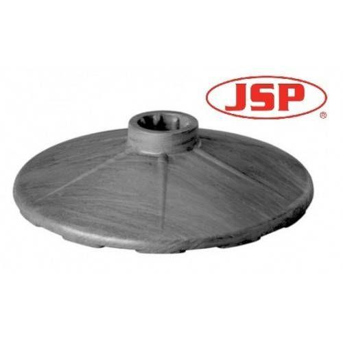 Base para poste JSP