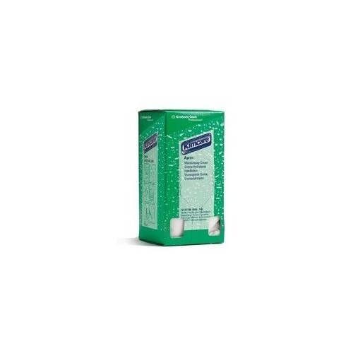 Recarga crema Kimcare 500ml