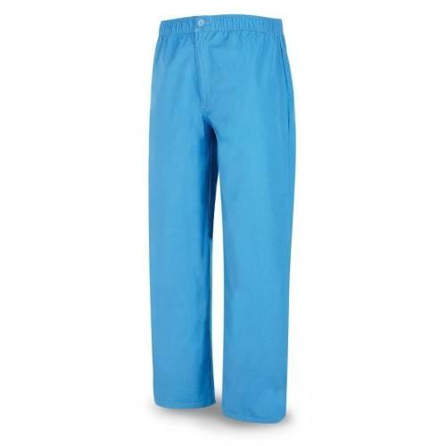 Pantalon pijama sanitario