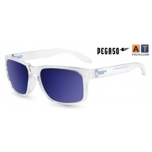 Gafas Pegaso ROCKY solar flash