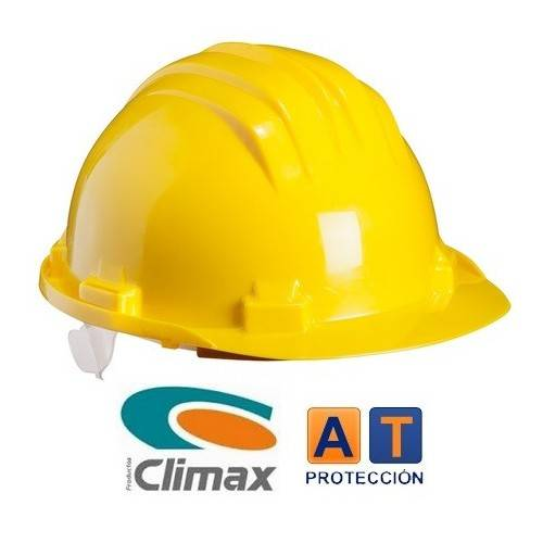 CASCO CLIMAX 5RS