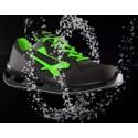 Zapatos de seguridad cómodos